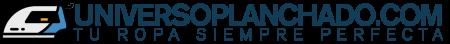 cropped-logo-universo-planchado.png
